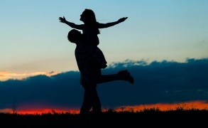 Habits and Attitudes for Lasting Happiness