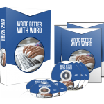 Word training course